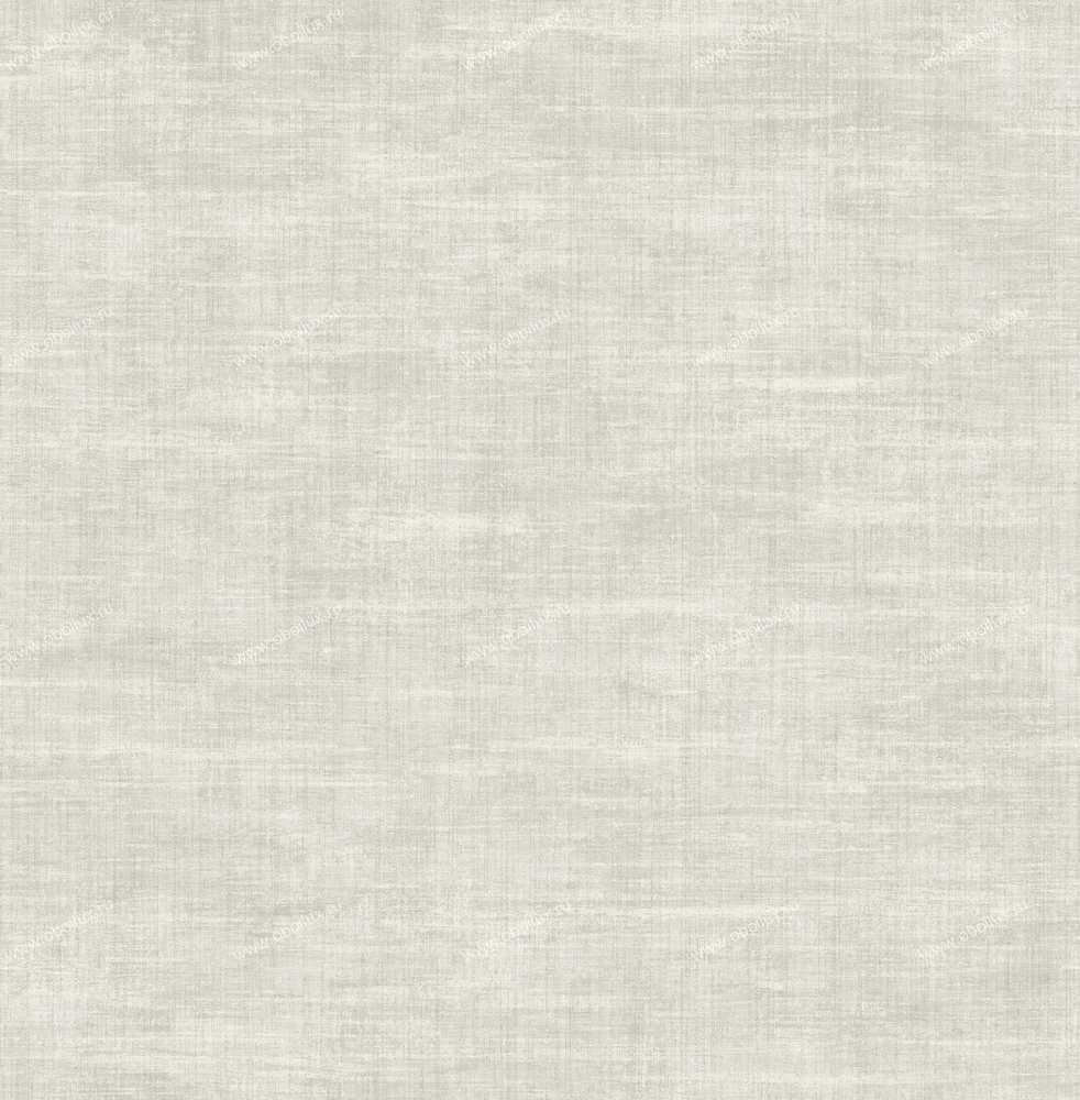 Английские обои The art of wallpaper,  коллекция Stripes Daisy Lace, артикул5970185