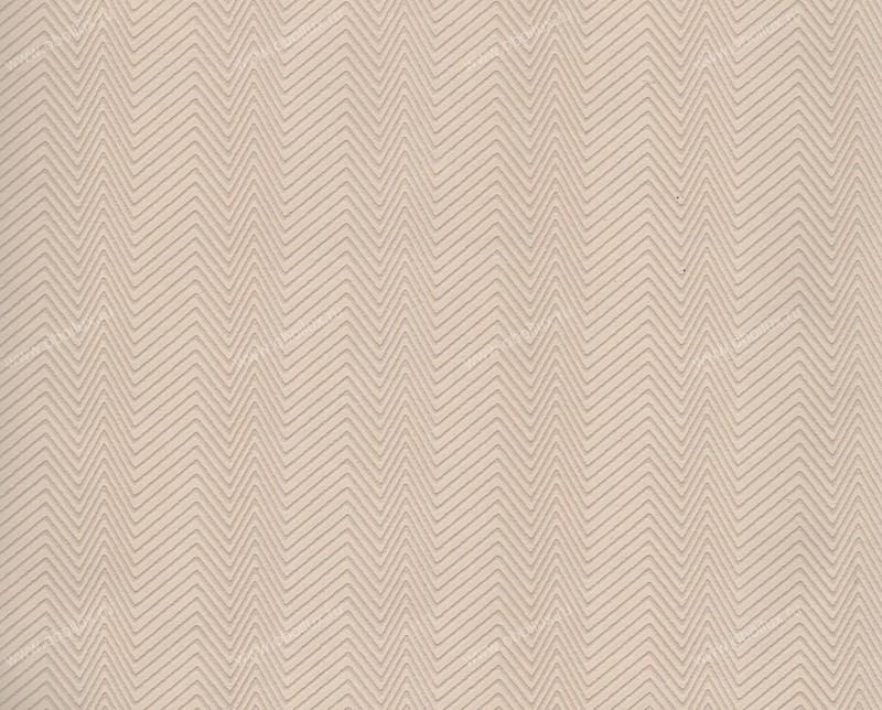 Немецкие обои Hohenberger,  коллекция Roommate, артикул61593