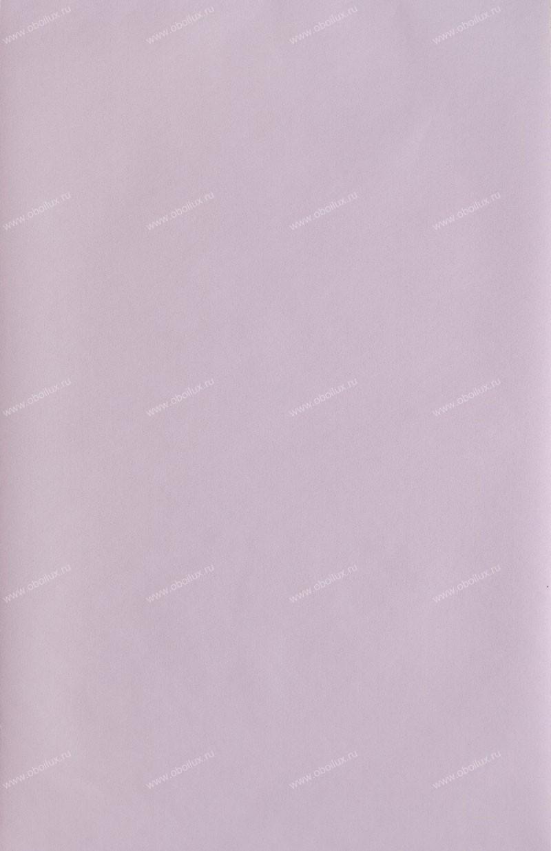 Французские обои Caselio,  коллекция No Limit, артикулMIS58045146