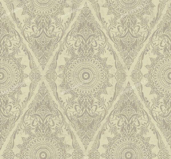 Американские обои Wallquest,  коллекция Villa Vecchia, артикулLG30205