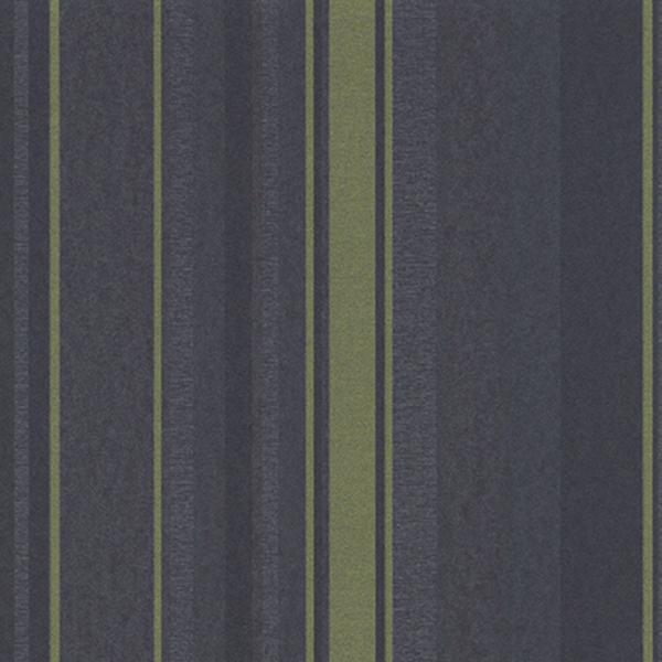 Бельгийские обои Khroma,  коллекция C-Ray, артикулSIA205