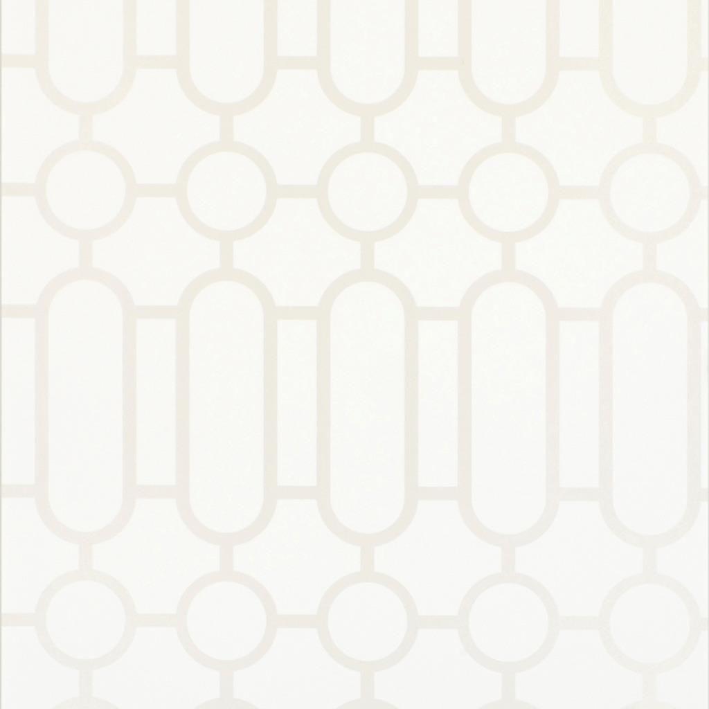 Английские обои Designers guild,  коллекция Naturally III, артикулP537/02