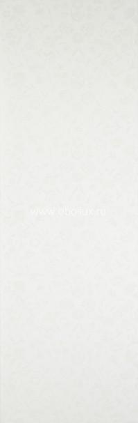 Английские обои Designers guild,  коллекция Kasuri, артикулP582/01
