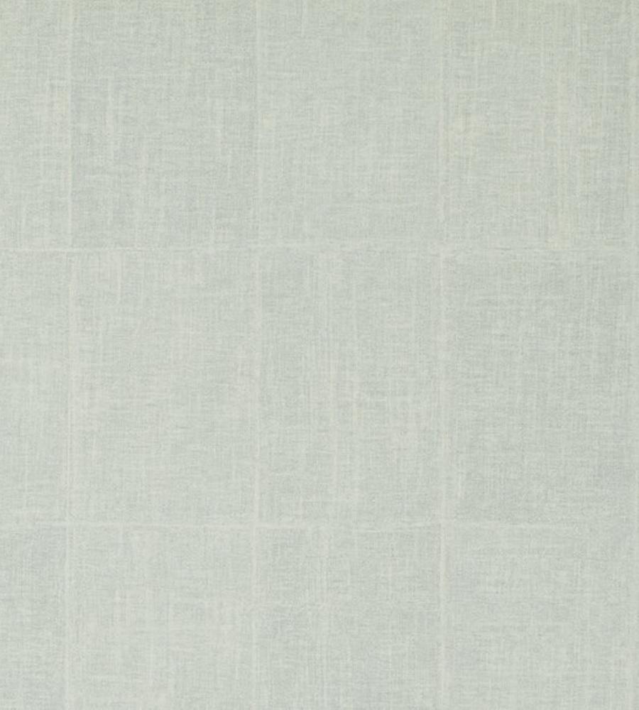 Тайские обои Jim Thompson,  коллекция Pagoda and Palms, артикулWR1007/07