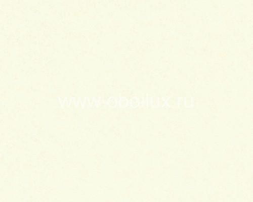 Немецкие обои A. S. Creation,  коллекция Golden Fleece, артикул7646-38