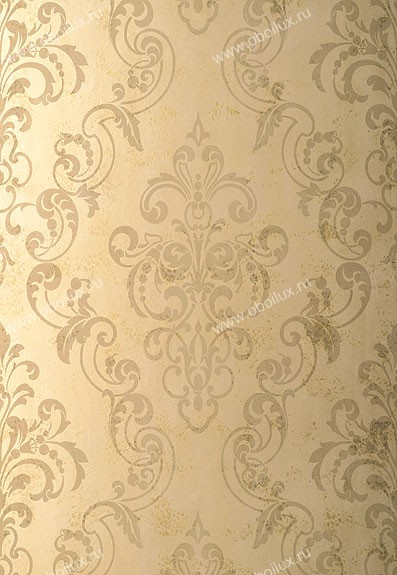 Американские обои Schumacher,  коллекция Palazzo Damasks, артикул529123