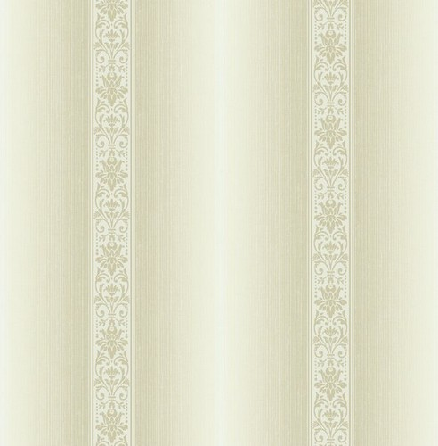 Немецкие обои Architector,  коллекция Cottage Elegance, артикулDL20904