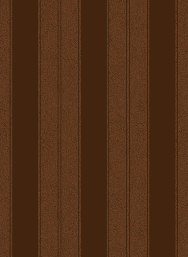 Американские обои Jaima Brown,  коллекция Retreat, артикулAscot-Stripe-Chocolate