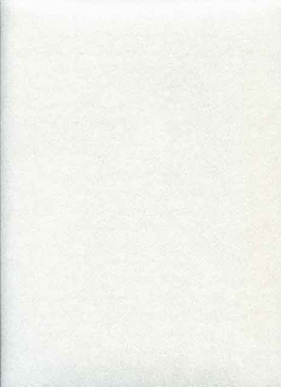 Американские обои Wallquest,  коллекция Victoria Lane, артикул57-51972