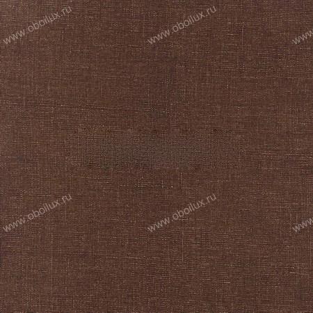 Французские обои Elitis,  коллекция Foulards, артикулVP73007