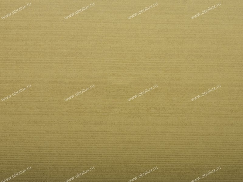 Английские обои Zoffany,  коллекция Plain & Stripes, артикул2459003