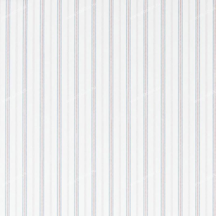 Американские обои Ralph Lauren,  коллекция Signature Papers, артикулPRL02506