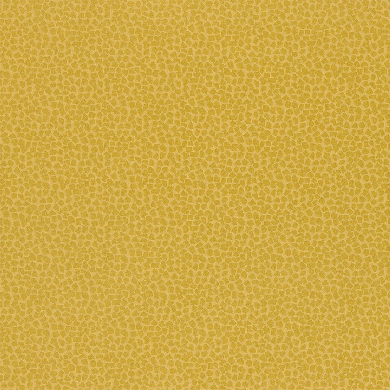 Английские обои Zoffany,  коллекция Nijinsky Wallpapers, артикулZNIJ02005