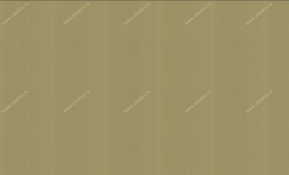 Английские обои Graham & Brown,  коллекция Spirit, артикул50-060