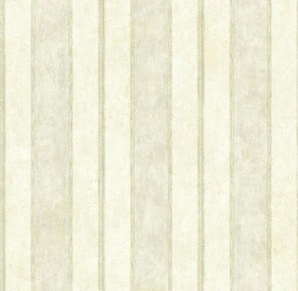 Американские обои Wallquest,  коллекция Luxe Chalet, артикулNL12408