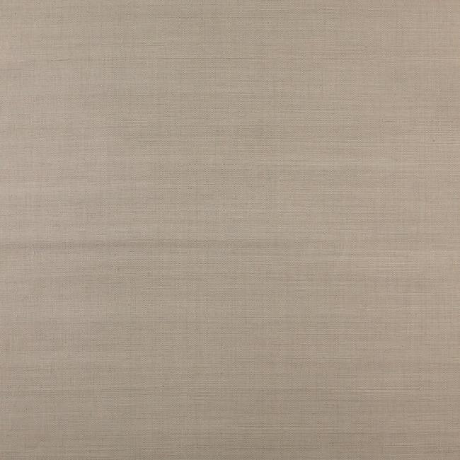 Американские обои York,  коллекция Ashford House - Black and White, артикулVX2266