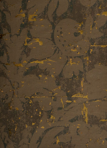 Американские обои Ralph Lauren,  коллекция Luxury Textures, артикулLWP64398W