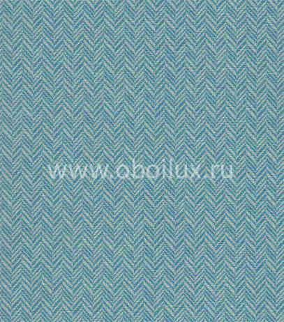 Бельгийские обои Hookedonwalls,  коллекция Stolen Diamonds, артикул15200