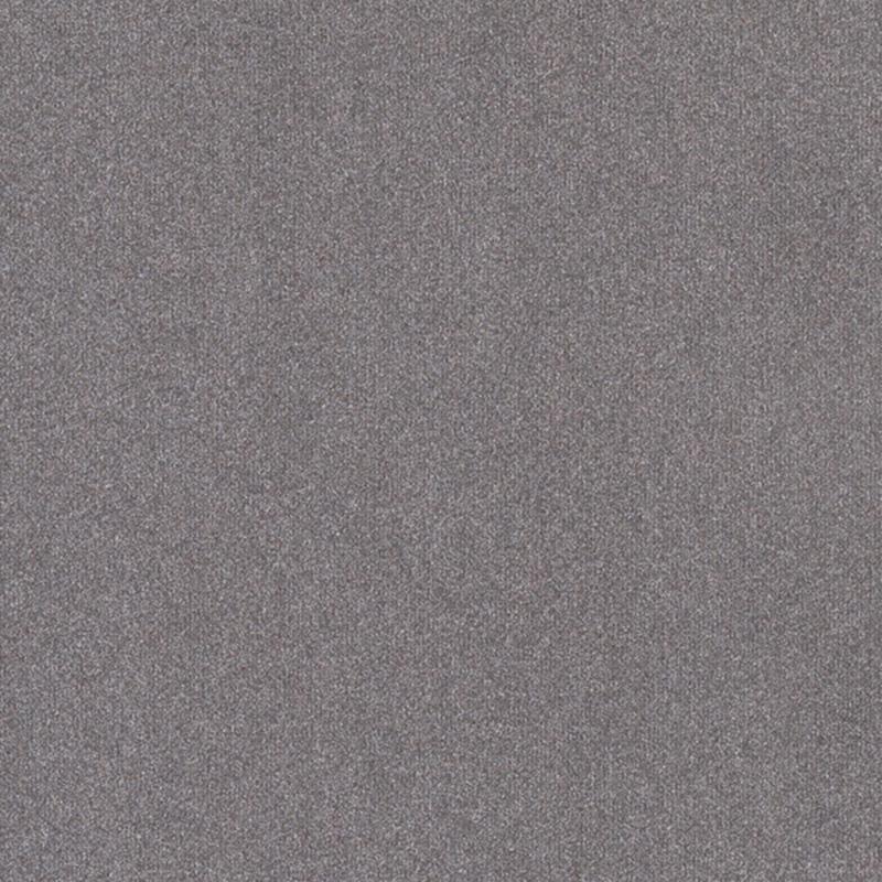 Российские обои Loymina,  коллекция Satori II, артикулR5009