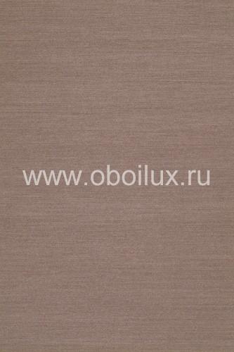 Бельгийские обои Omexco,  коллекция Scala, артикулTZA244