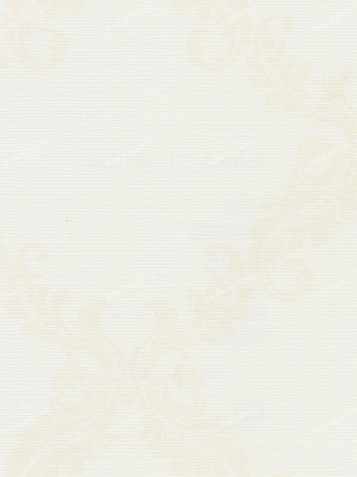 Американские обои Wallquest,  коллекция Casa Blanca, артикулAW50001