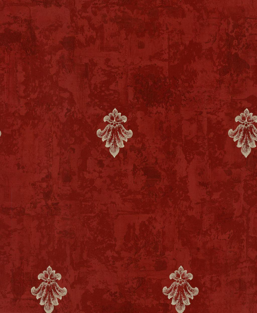 Итальянские обои Estro,  коллекция Buckingham Palace, артикулBP60304