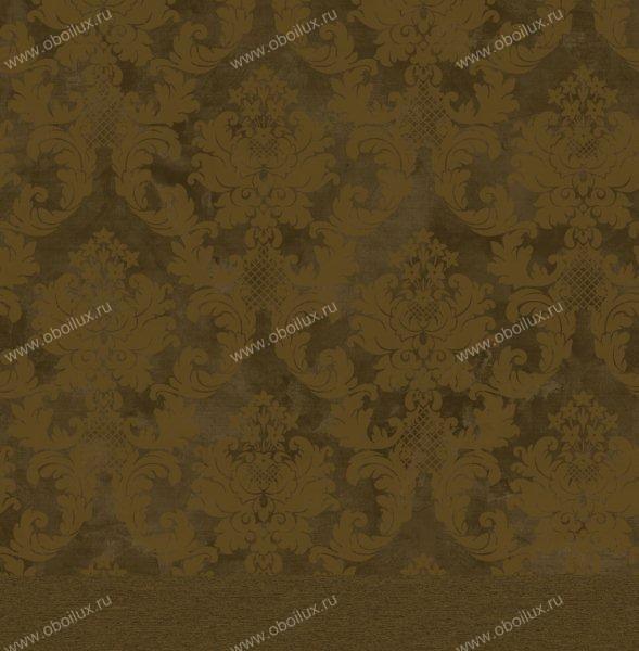 Американские обои Wallquest,  коллекция Todays Traditional, артикулRL20815