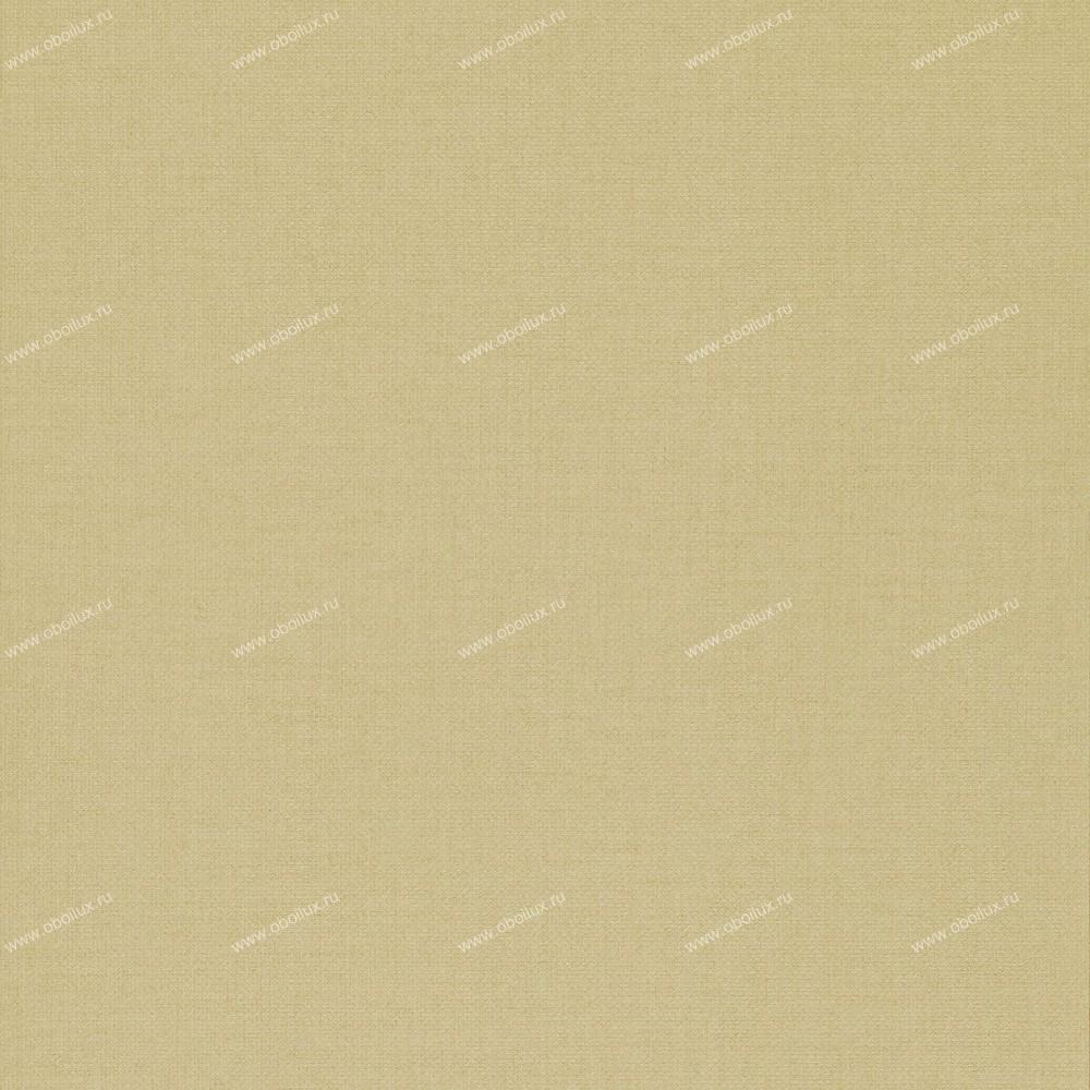 Английские обои Harlequin,  коллекция Textures and Plains, артикул10905