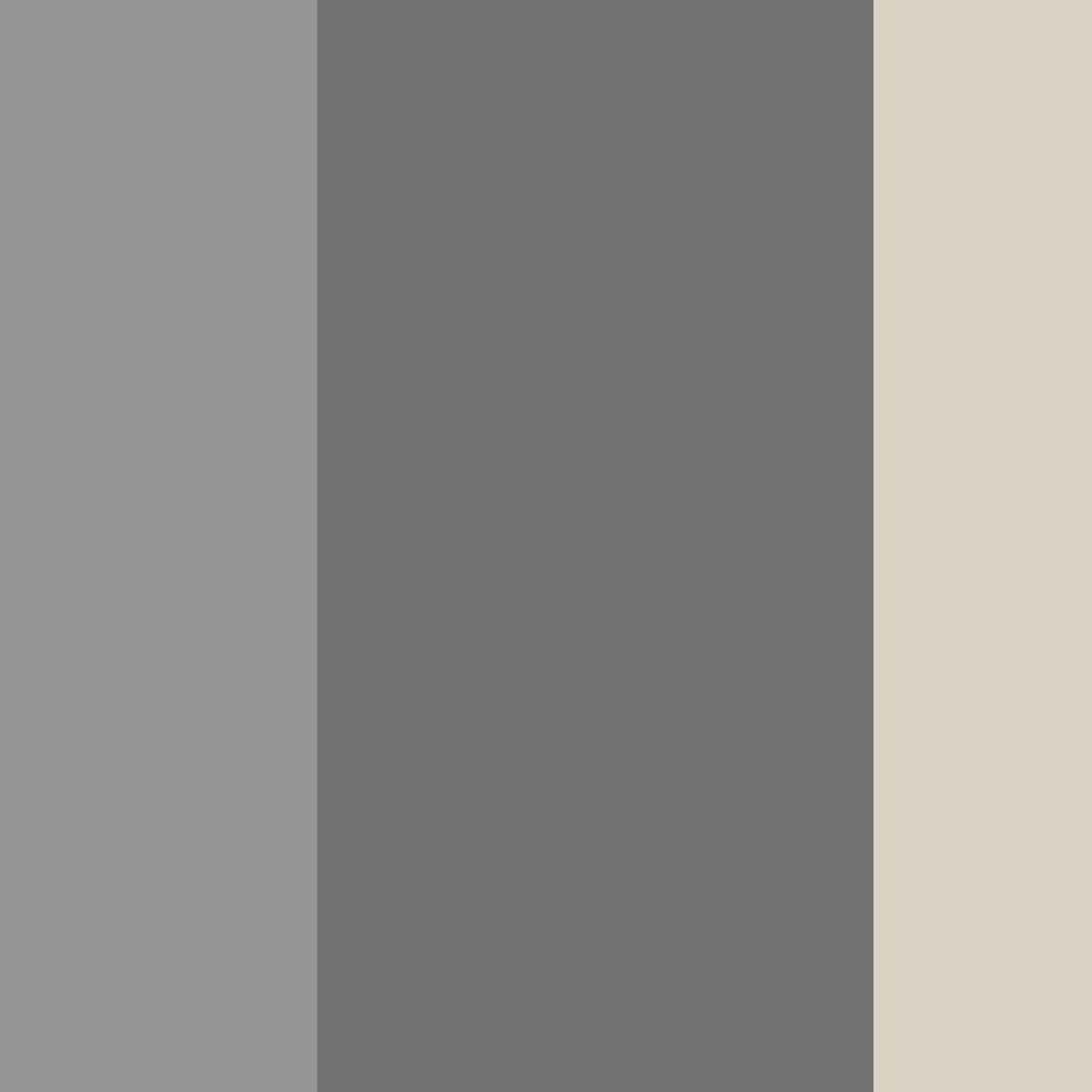 Шведские обои Eco,  коллекция Stripes and Squares, артикул1829
