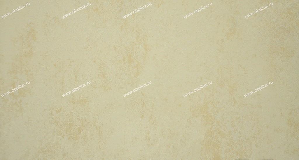 Немецкие обои Paravox,  коллекция Saltos, артикулSL1125