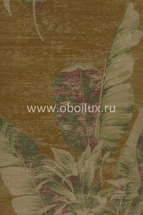 Американские обои York,  коллекция Antonina Vella - Botanica, артикулVB6799
