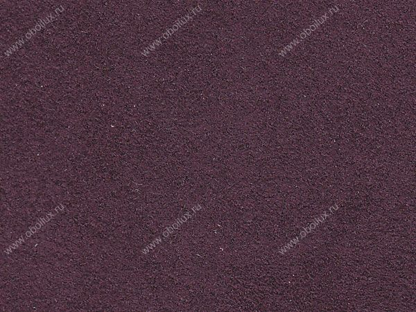 Обои  Eijffinger,  коллекция Textures, артикул370726