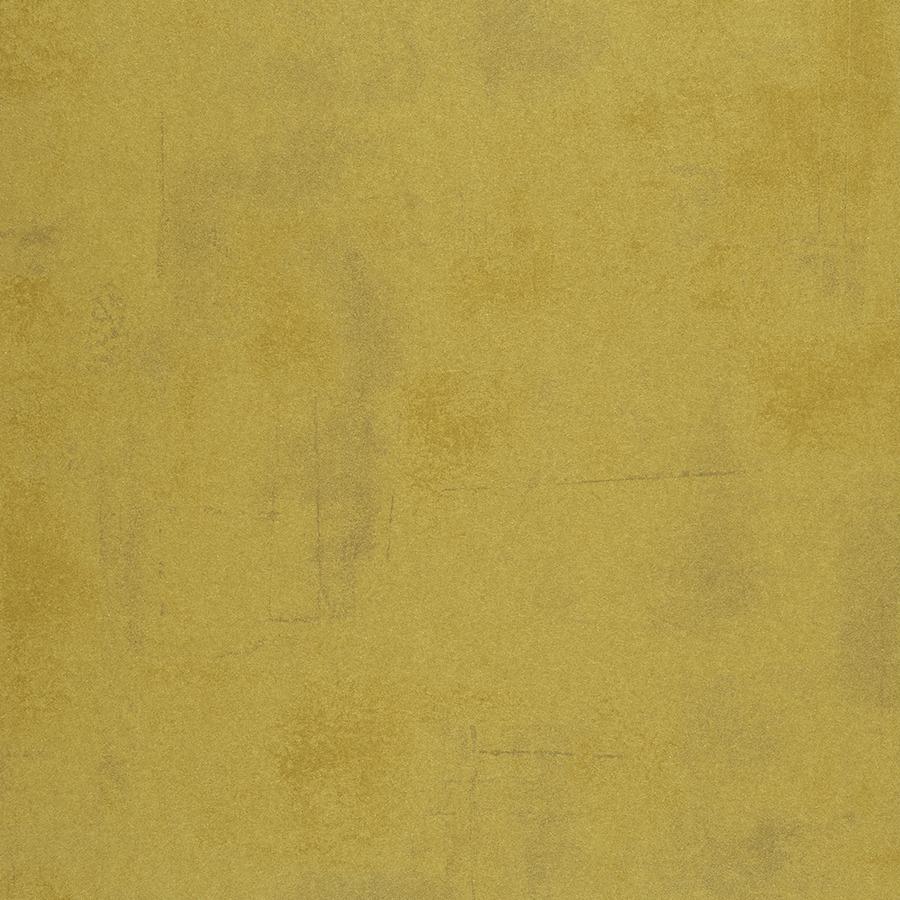 Французские обои Casadeco,  коллекция Empire State, артикулEPS26742124