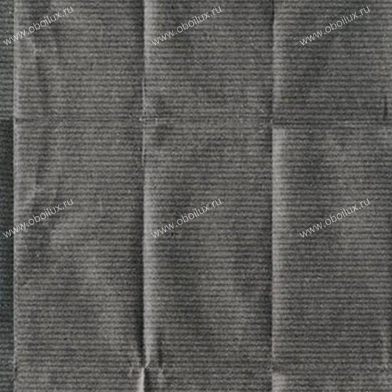 Французские обои Elitis,  коллекция Pleats, артикулTP18007