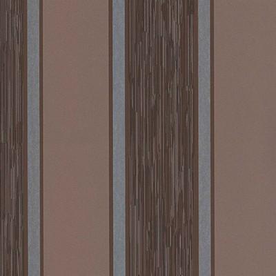 Немецкие обои Marburg,  коллекция Coloretto Stripes And Plains, артикул51726