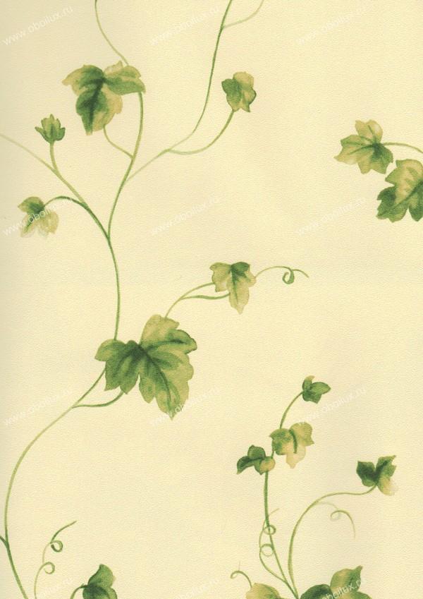 Итальянские обои Limonta,  коллекция Little Garden, артикул52904