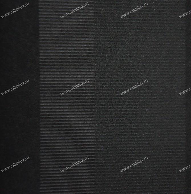 Бельгийские обои Khroma,  коллекция Piano, артикулPIA702