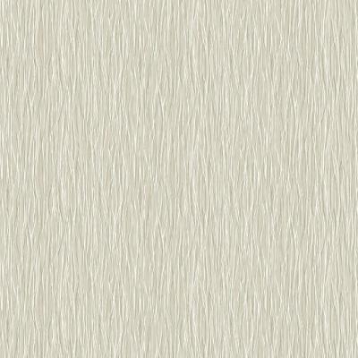 Канадские обои Aura,  коллекция Texture World, артикулH2990805