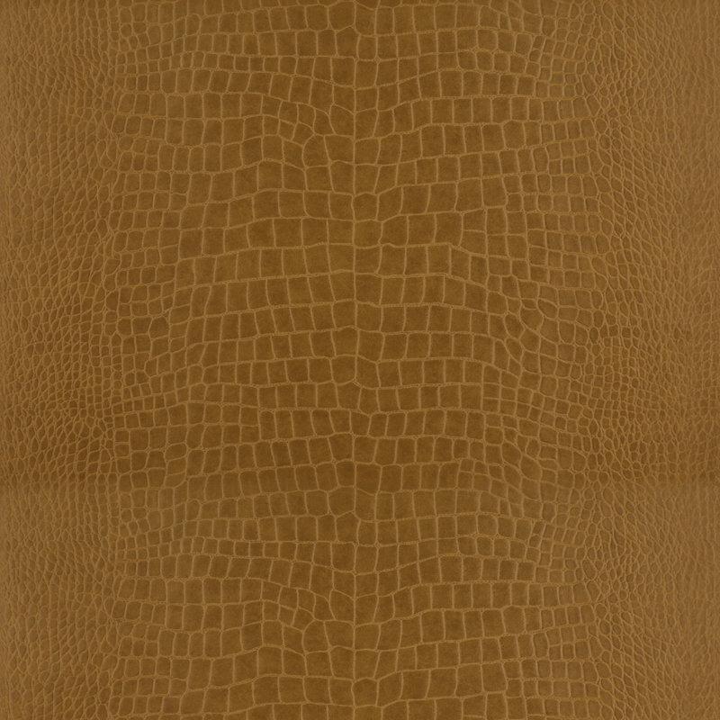 Американские обои Ralph Lauren,  коллекция Serengeti Textures, артикулLWP40881W