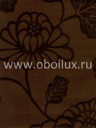 Английские обои Designers guild,  коллекция Taraz, артикулP462/11
