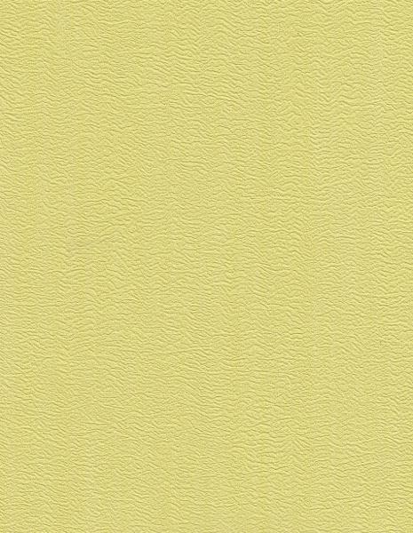 Французские обои Caselio,  коллекция Kaleido 4, артикулKLI5746-70-13