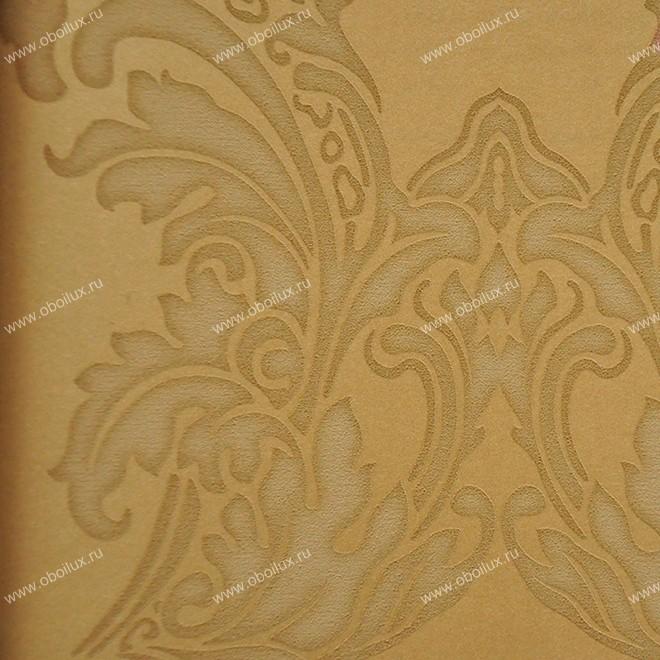 Немецкие обои Paravox,  коллекция Grafia, артикулGR4042