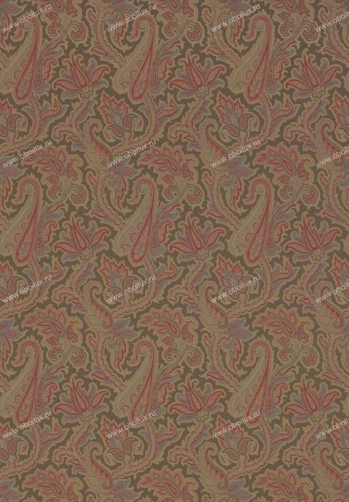 Американские обои Thibaut,  коллекция Menswear Resource, артикулT1019