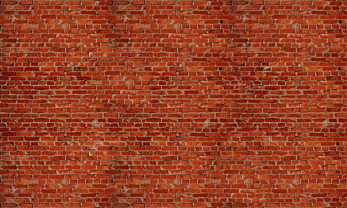Российские обои ID Wall,  коллекция Texture, артикулID026012