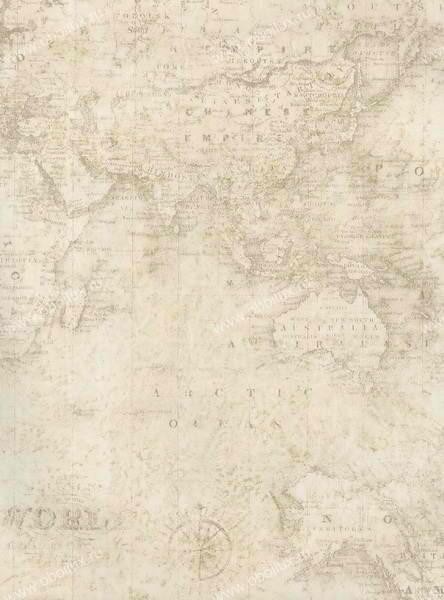 Американские обои Chesapeake,  коллекция Field Guide, артикулFG36024