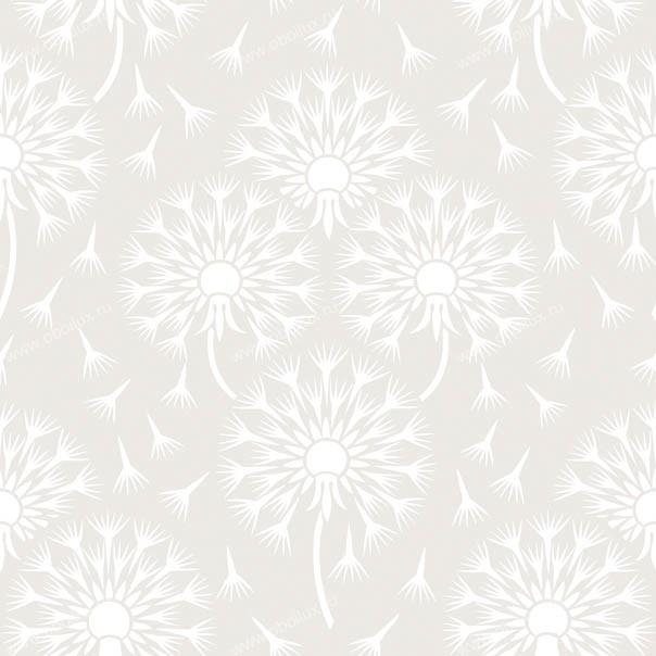 Шведские обои Eco,  коллекция White, артикул1047
