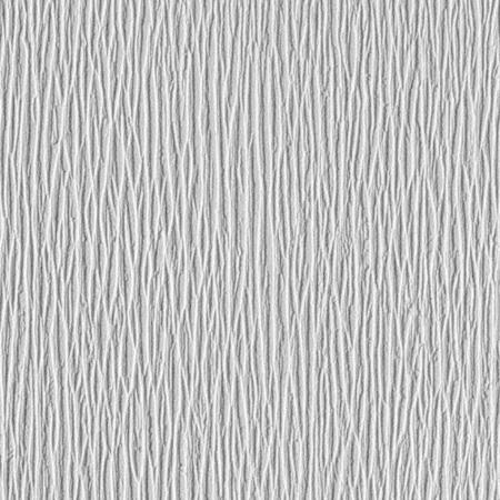 Английские обои Anaglypta,  коллекция Textured Vinyls, артикулRD751