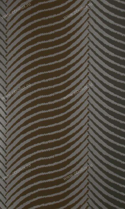 Американские обои York,  коллекция Natural Instincts, артикулNT9022