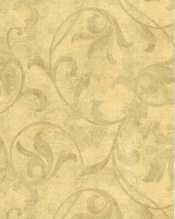Английские обои Chelsea Decor,  коллекция Bramhall, артикулCD001346