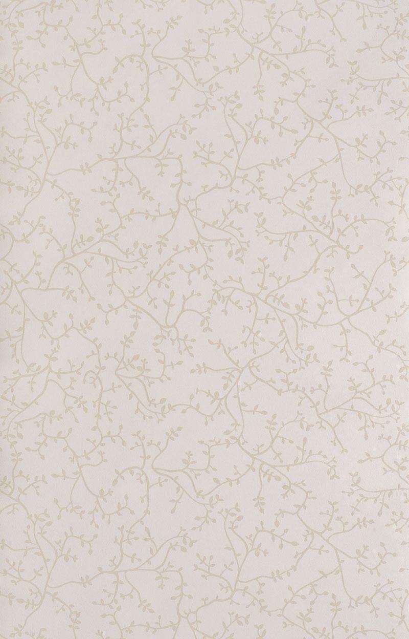 Французские обои Caselio,  коллекция Sweet Dreams, артикулSWD56611120